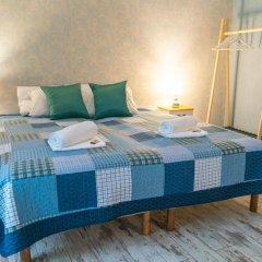Отель Godart Эстония, Таллин - отзывы, цены и фото номеров - забронировать отель Godart онлайн фото 2
