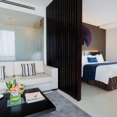 Отель Melia Danang комната для гостей
