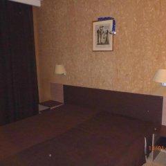 Отель Paralax Hotel Болгария, Варна - отзывы, цены и фото номеров - забронировать отель Paralax Hotel онлайн комната для гостей