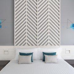 Отель Avani+ Samui Resort комната для гостей фото 5