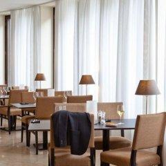 Отель Scandic Malmö City Мальме помещение для мероприятий