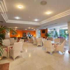 IFA Altamarena Hotel Морро Жабле питание фото 2