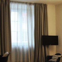 Отель Wipptalerhof Випитено удобства в номере