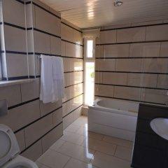 Topcuoglu Villas Турция, Белек - отзывы, цены и фото номеров - забронировать отель Topcuoglu Villas онлайн сауна
