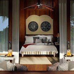 Отель Four Seasons Resort Langkawi Малайзия, Лангкави - отзывы, цены и фото номеров - забронировать отель Four Seasons Resort Langkawi онлайн в номере фото 2