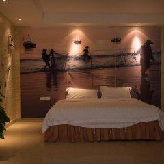Отель Peony International Hotel Китай, Сямынь - отзывы, цены и фото номеров - забронировать отель Peony International Hotel онлайн фото 12