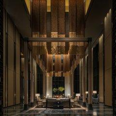 Four Seasons Hotel Seoul Сеул интерьер отеля фото 2