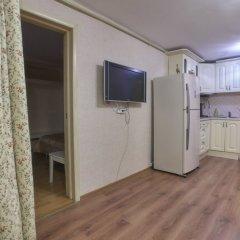Апартаменты Большая Морская 31 удобства в номере