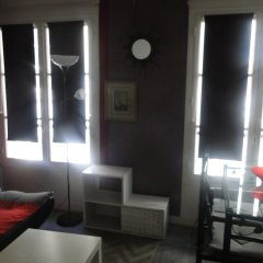 Отель Appartement Notre Dame Франция, Париж - отзывы, цены и фото номеров - забронировать отель Appartement Notre Dame онлайн фото 9
