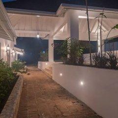 Отель Nianna Eden Ямайка, Монтего-Бей - отзывы, цены и фото номеров - забронировать отель Nianna Eden онлайн фото 4