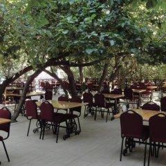 Golmar Beach Турция, Мармарис - отзывы, цены и фото номеров - забронировать отель Golmar Beach онлайн питание фото 2