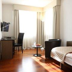 Отель Europe Швейцария, Давос - отзывы, цены и фото номеров - забронировать отель Europe онлайн удобства в номере