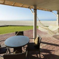 Отель Holiday Inn Resort Los Cabos Все включено фото 9