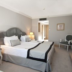 Отель Ramada Resort Bodrum фото 8