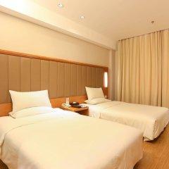 JI Hotel Sanya Bay комната для гостей