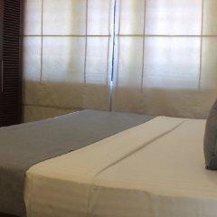 Отель Randiya Шри-Ланка, Анурадхапура - отзывы, цены и фото номеров - забронировать отель Randiya онлайн комната для гостей фото 2