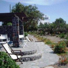 Отель Ecoxenia Studios Греция, Остров Санторини - отзывы, цены и фото номеров - забронировать отель Ecoxenia Studios онлайн