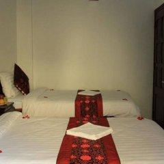 Отель Hanoi Winter Hostel Вьетнам, Ханой - отзывы, цены и фото номеров - забронировать отель Hanoi Winter Hostel онлайн спортивное сооружение