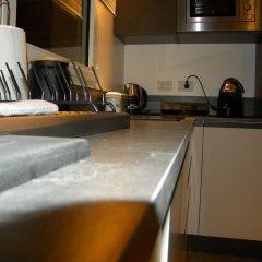 Отель Bologna House Tubertini Италия, Болонья - отзывы, цены и фото номеров - забронировать отель Bologna House Tubertini онлайн в номере