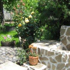 Отель Guest House Minkovi Болгария, Трявна - отзывы, цены и фото номеров - забронировать отель Guest House Minkovi онлайн помещение для мероприятий фото 2