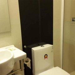 Отель Sansu Шри-Ланка, Коломбо - отзывы, цены и фото номеров - забронировать отель Sansu онлайн ванная