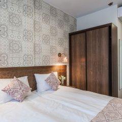 Гостиница Mini-hotel ''Silk Way'' в Санкт-Петербурге 7 отзывов об отеле, цены и фото номеров - забронировать гостиницу Mini-hotel ''Silk Way'' онлайн Санкт-Петербург комната для гостей фото 2