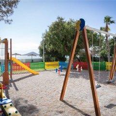 Отель CAVANNA Ла-Манга-Дель-Мар-Менор детские мероприятия