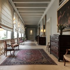 Отель The Xara Palace Relais & Chateaux развлечения