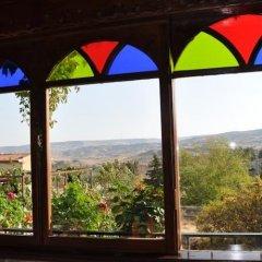 Pacha Hotel Турция, Мустафапаша - отзывы, цены и фото номеров - забронировать отель Pacha Hotel онлайн фитнесс-зал