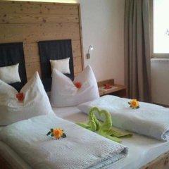 Отель Argentum Горнолыжный курорт Ортлер комната для гостей фото 4