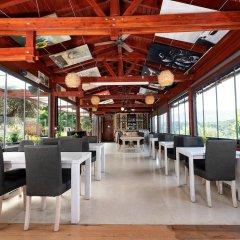 Urla Bagevi Boutique Hotel - Special Class Турция, Урла - отзывы, цены и фото номеров - забронировать отель Urla Bagevi Boutique Hotel - Special Class онлайн питание