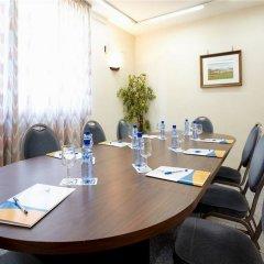 Acqua Hotel Salou Салоу помещение для мероприятий