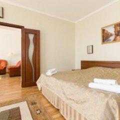 Гостиница Амалия в Сочи 6 отзывов об отеле, цены и фото номеров - забронировать гостиницу Амалия онлайн комната для гостей фото 5