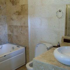 El Puente Cave Hotel Турция, Ургуп - 1 отзыв об отеле, цены и фото номеров - забронировать отель El Puente Cave Hotel онлайн сауна