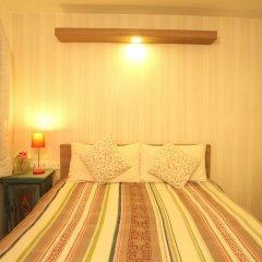 Отель Piano B&B Непал, Лалитпур - отзывы, цены и фото номеров - забронировать отель Piano B&B онлайн бассейн фото 3
