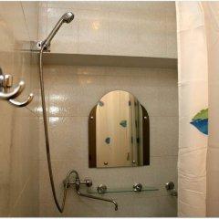 Гостиница Царицынская 2* Стандартный номер фото 17