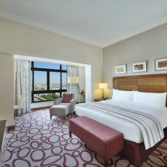 Отель InterContinental AMMAN JORDAN Иордания, Амман - отзывы, цены и фото номеров - забронировать отель InterContinental AMMAN JORDAN онлайн фото 9