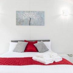 Апартаменты Club Living - Camden Town Apartments комната для гостей фото 2