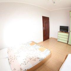 Гостиница Samara Guest House комната для гостей фото 2
