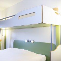 Отель ibis budget Amsterdam Zaandam детские мероприятия