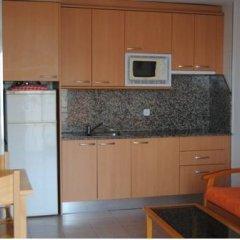 Отель Inter Apartments Испания, Салоу - отзывы, цены и фото номеров - забронировать отель Inter Apartments онлайн фото 2