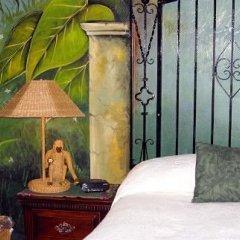 Casa de Leyendas Hotel -Adults Only спа фото 2