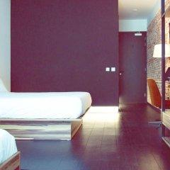 Отель The Arcade Hotel Нидерланды, Амстердам - 2 отзыва об отеле, цены и фото номеров - забронировать отель The Arcade Hotel онлайн комната для гостей фото 5
