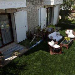 Taskonak Alacati Butik Hotel Турция, Чешме - отзывы, цены и фото номеров - забронировать отель Taskonak Alacati Butik Hotel онлайн фото 2