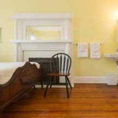 Отель Adam's Inn США, Вашингтон - отзывы, цены и фото номеров - забронировать отель Adam's Inn онлайн фото 2