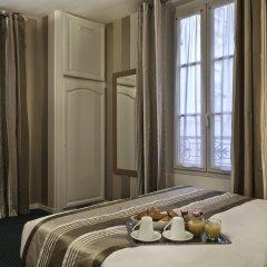 Hotel Romance Malesherbes by Patrick Hayat в номере фото 3