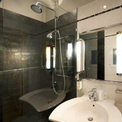 Отель Hôtel Des Bains Париж ванная фото 2