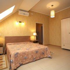 Гостиница Карамель в Сочи 3 отзыва об отеле, цены и фото номеров - забронировать гостиницу Карамель онлайн фото 11