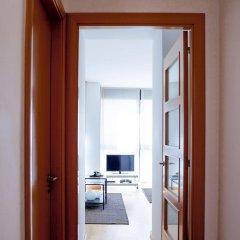 Апартаменты Feelathome Poblenou Beach Apartments Барселона комната для гостей фото 5