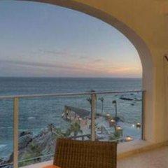 Отель Welk Resorts Sirena del Mar Мексика, Кабо-Сан-Лукас - отзывы, цены и фото номеров - забронировать отель Welk Resorts Sirena del Mar онлайн